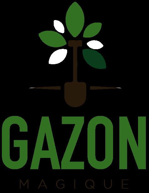 Gazon-magique.com